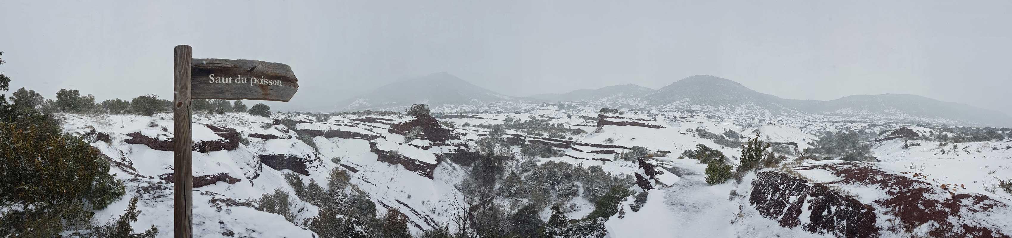 SJB-neige-2018-18