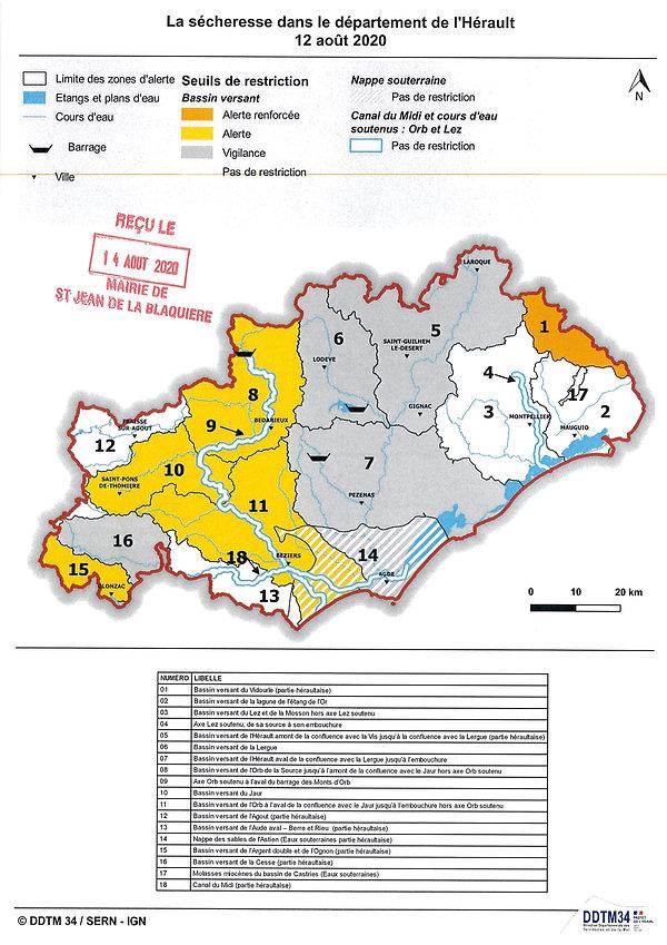 arrêté préfectoral sécheresse 7.jpg