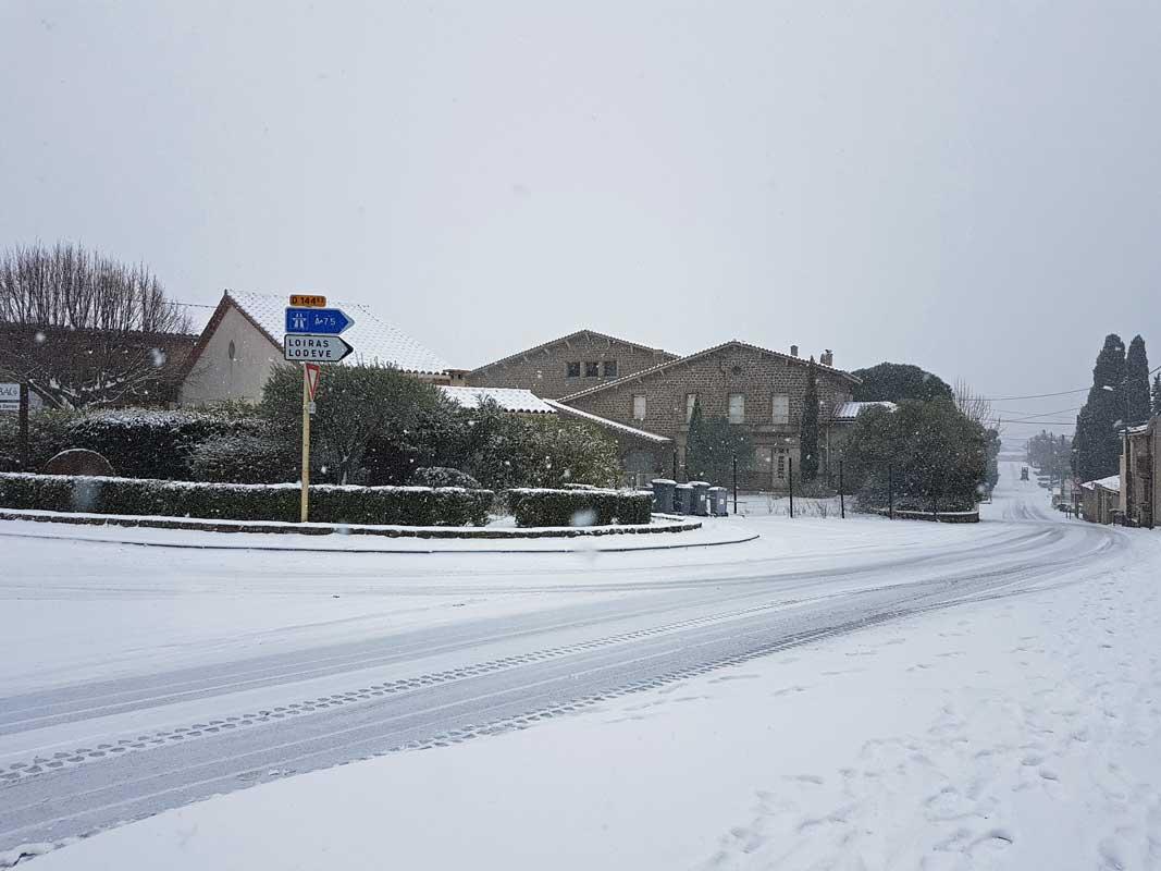 SJB-neige-2018-03