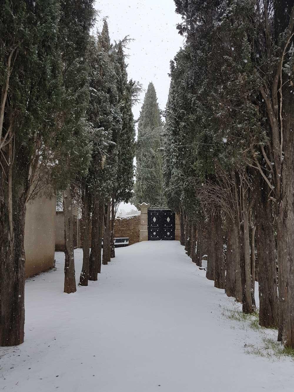 SJB-neige-2018-02