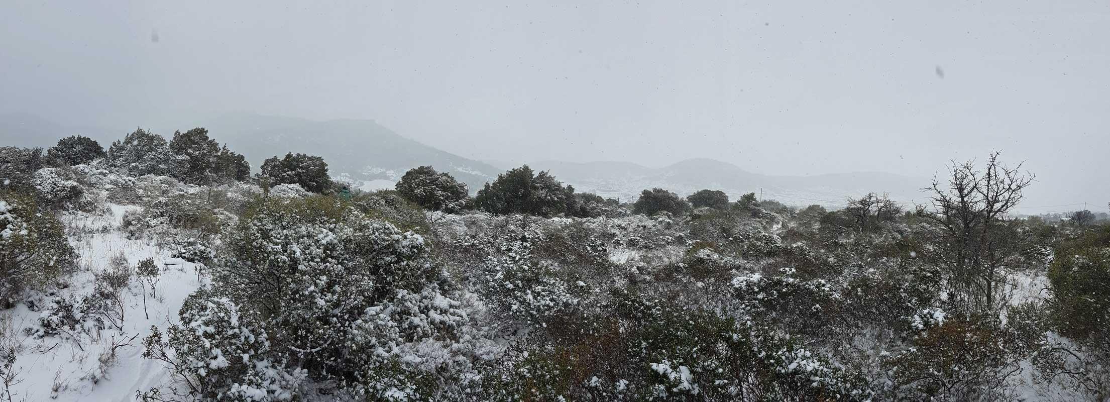 SJB-neige-2018-19