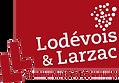 logo-lodevois-et-larzac.png