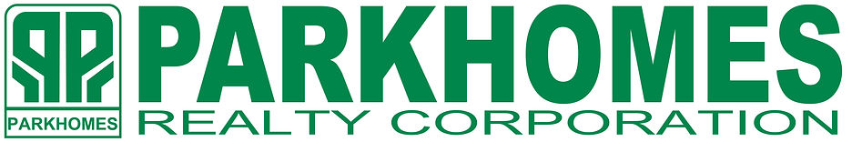 PARKHOMES new logo  2.jpg