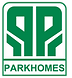 PARKHOMES logo.png