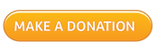 make-a-donation-button-copy1.png
