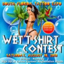 Wet TShirt Contest 2019.jpg
