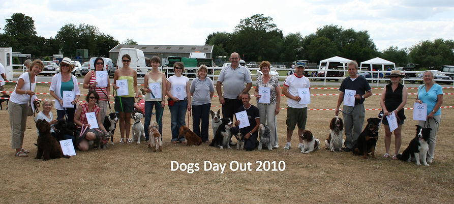2010 Dogs Day Out 1.jpg