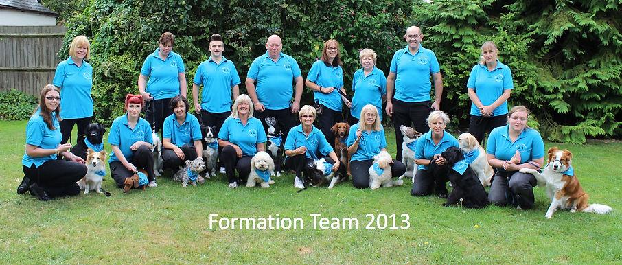 2013 Formation Team.jpg
