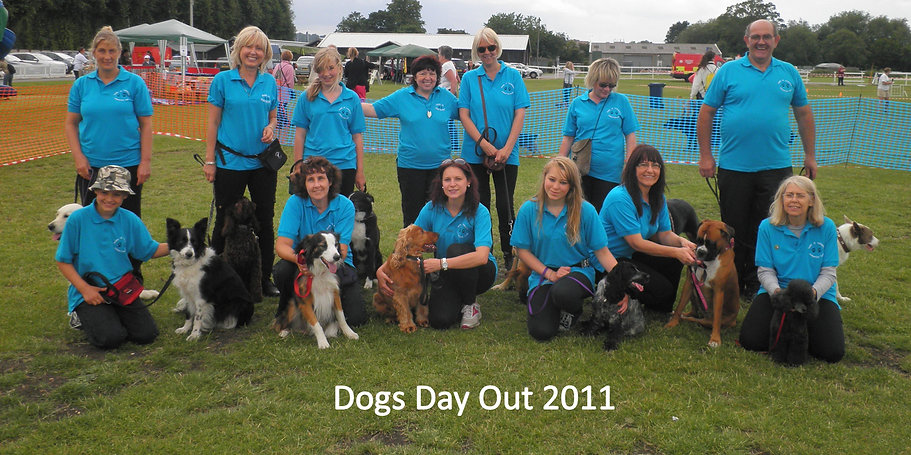2011 Dogs Day Out.jpg
