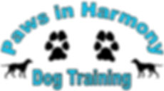 Dog Training Staines and Puppy Training Staines