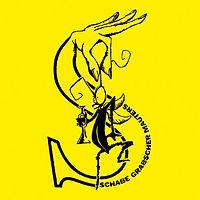 Logo Schabegrabscher.jpg