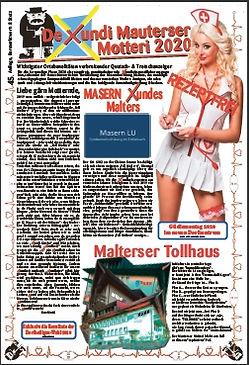 Malteser Motteri 2020 (30MB)
