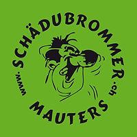 Logo Schdubrommer.jpg