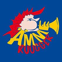 Logo Aemmeruugger.jpg