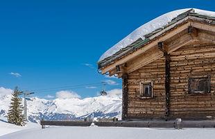 ski-surselva-mundaun-1.jpg