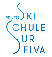 skischulesurselva Logo.jpg
