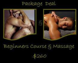 beginners deal.jpg