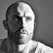 Beard-Styles-For-Bald-Men.jpg