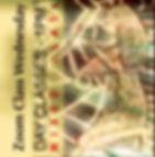 6B818A9E-5947-4A98-9992-5911E71582A4_1_2