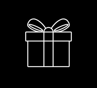 Gift Ideas & Package Deals