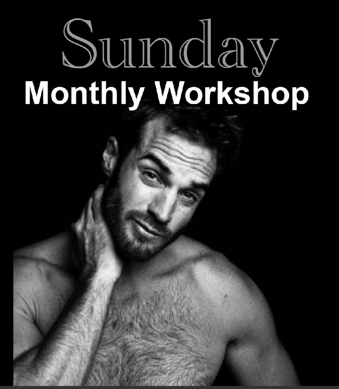 Sunday Workshop