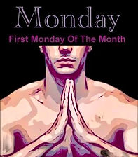 monday monthly comic.jpg