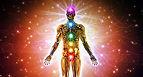 healing-touch.jpg
