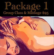 massage comic pacckage 1.jpg