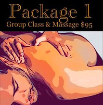 massage comic pacckage 1.jpg