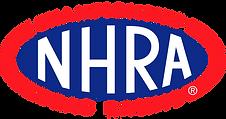 NHRA.png