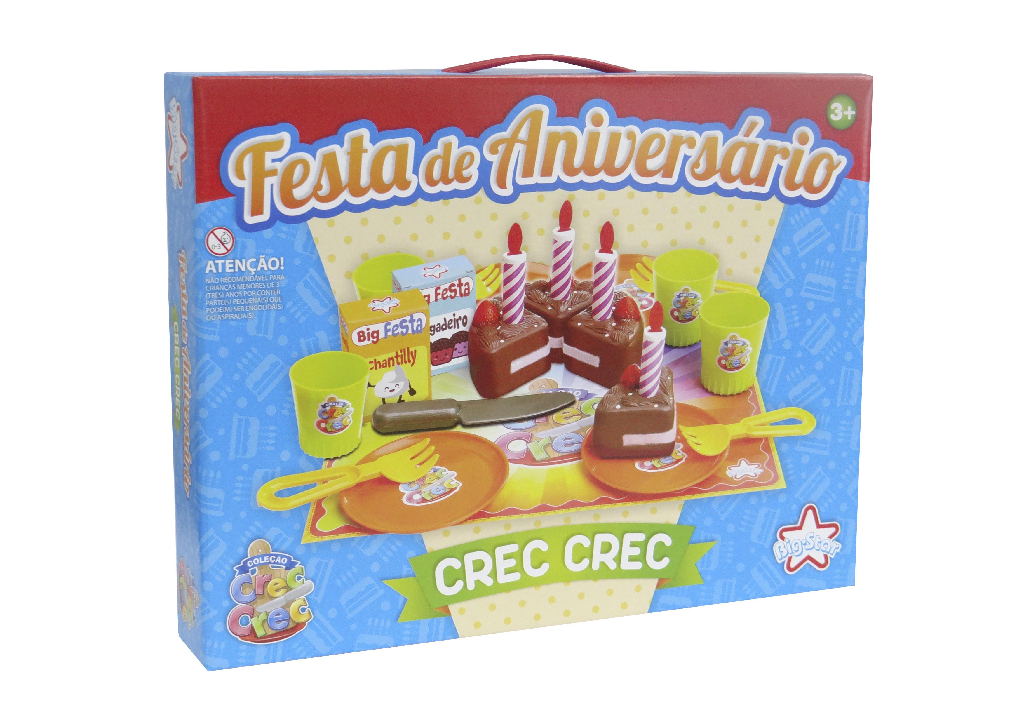 345-CCFA_-_Crec_Crec_festa_de_Aniversár
