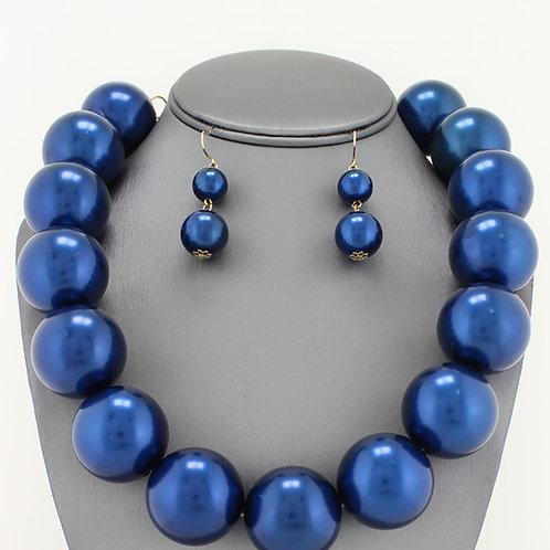 Wilma Flinstone(Blue)