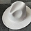Thumbnail: The White House Fedora (2 sizes)