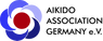 aag-logo_rgb.png