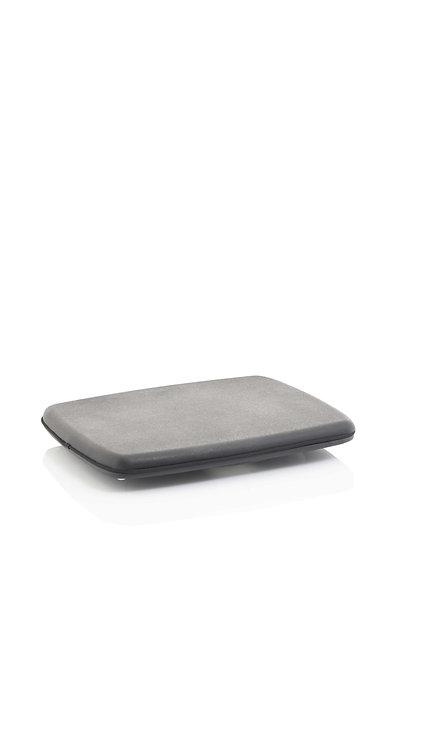 Anti Fatigue Balance Board