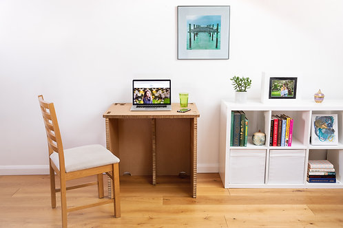 Eco Easy Desk - Adult