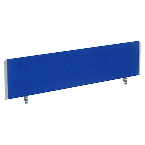 Impulse 1600 Straight Screen Blue
