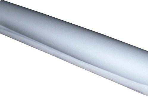 Flipchart Paper White Size 68 x 98 cm Pad � 100 Sheets 5 PC
