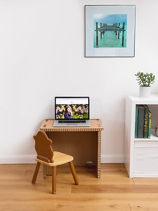 Eco Easy Desk - Kids