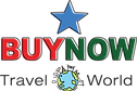 Buynow-Logo.png