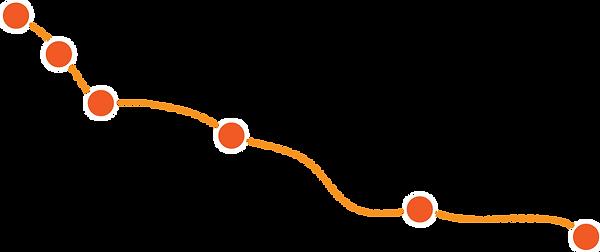 Kan-Map-1.png