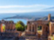 italie-sicile-taormine-mer-mediterranee-