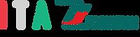Logo Italia Tren Agencias HD.png