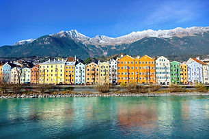 Innsbruck cityscape, Austria RZ.jpg