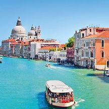 italie-po-venise-grand-canal-croisieurop