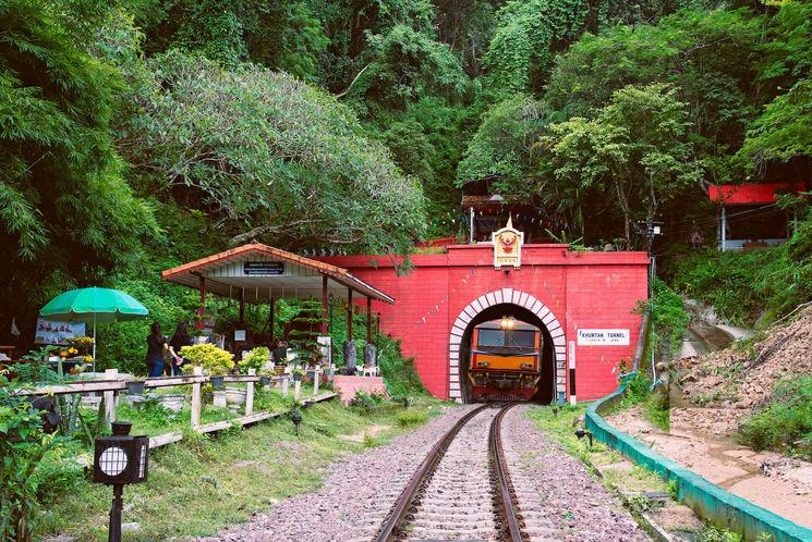 lamphun-thailand-trains-are-running-through-khun-tan-tunnel-khun-tan-railway-statio-2.jpg