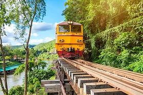 ancient-train-running-wooden-railway-tham-krasae.jpg