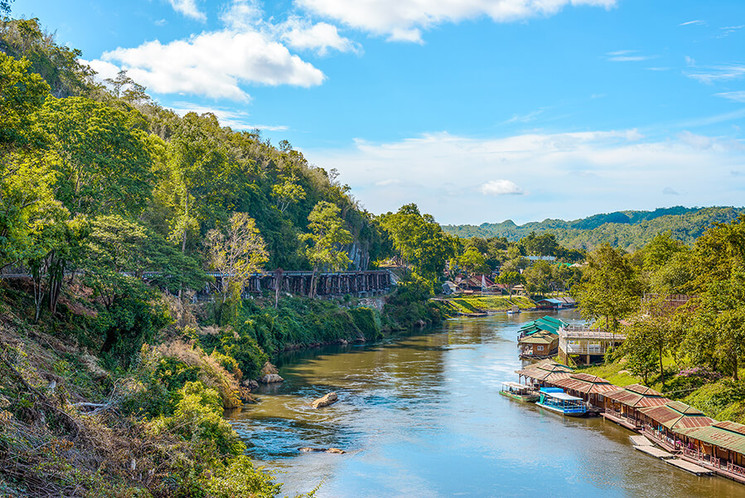 death-railway-bridge-kwai-noi-river-krasae-cave-small size.jpg