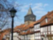 hildesheim-germany-711029_960_720.jpg