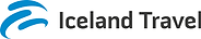 Iceland Travel.png